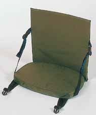 135_ccr-canoe-chair-3