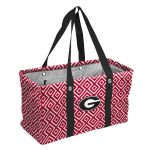 Georgia DD Picnic Caddy