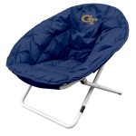 GA Tech Sphere Chair
