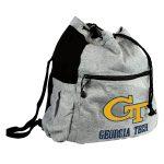 GA Tech Sport Pack