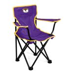 LSU Toddler Chair