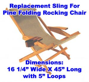 142_chair-replacement-sling