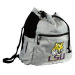 LSU Sport Pack