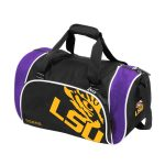 LSU Locker Duffel