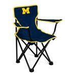 Michigan Toddler Chair
