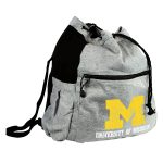 Michigan Sport Pack