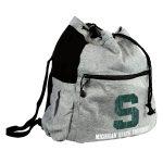 MI State Sport Pack