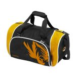 Missouri Locker Duffel