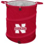 Nebraska Collapsible 3-in-1