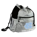 North Carolina Sport Pack