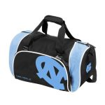 North Carolina Locker Duffel