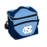 North Carolina Halftime Lunch Cooler