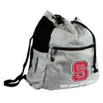 NC State Sport Pack