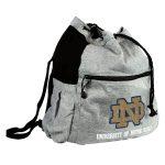 Notre Dame Sport Pack