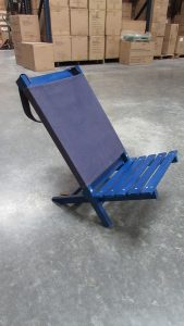 173_clearance-two-piece-beach-chair