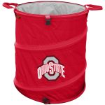 Ohio State Collapsible 3-in-1