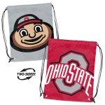 Ohio State Doubleheader Backsack