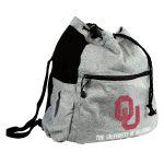 Oklahoma Sport Pack
