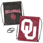 Oklahoma Doubleheader Backsack