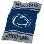 Penn State UltraSoft Blanket