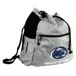 Penn State Sport Pack