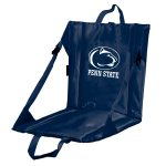 Penn State Stadium Seat