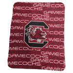 South Carolina Classic Fleece