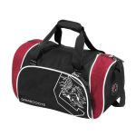 South Carolina Locker Duffel