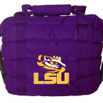Rivalry NCAA Cooler Bag