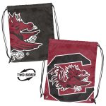 South Carolina Doubleheader Backsack
