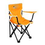 Tennessee Toddler Chair