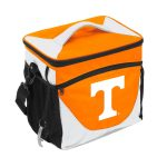 Tennessee 24 Can Cooler