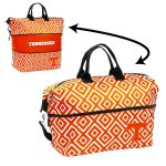 Tennessee DD Expandable Tote