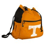 Tennessee Sport Pack