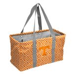 Tennessee DD Picnic Caddy