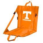Tennessee Stadium Seat