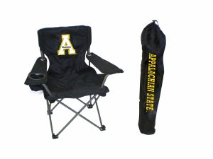 191_college-junior-arm-chair