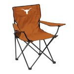 Texas Quad Chair