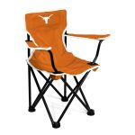 Texas Toddler Chair