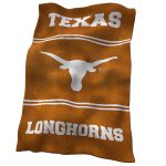 Texas UltraSoft Blanket
