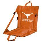 Texas Stadium Seat