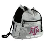 TX A&M Sport Pack