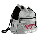 VA Tech Sport Pack
