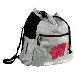 Wisconsin Sport Pack