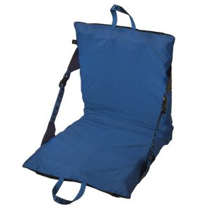 208_compact-air-camp-chair