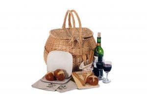 2090_psb-282-eco-2-per-picnic-basket