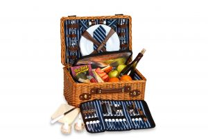 2092_psb-467-wynberrie-4-per-picnic-basket