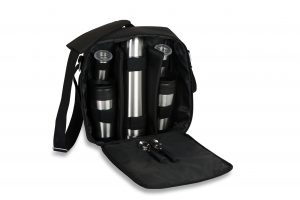 2093_psm-136-magellan-coffee-set-black