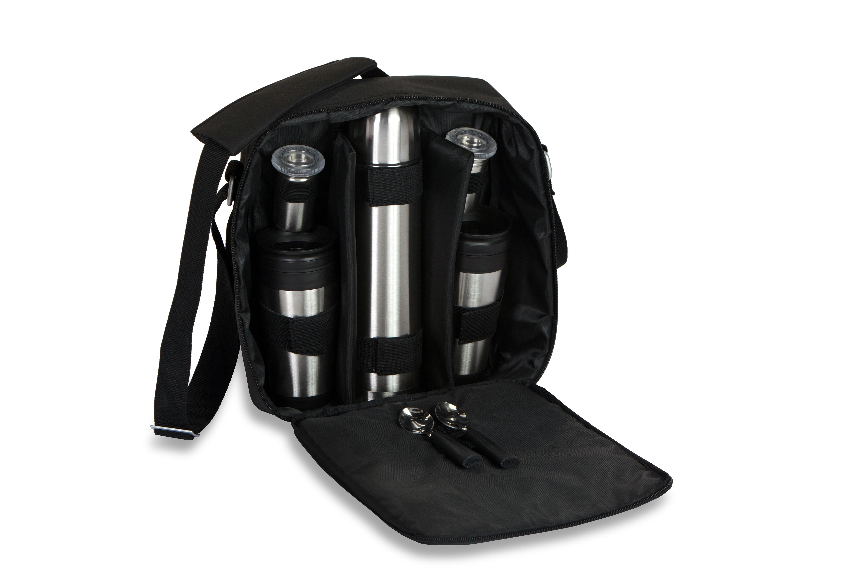 2093_psm-136-magellan-coffee-set-black
