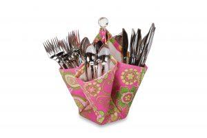 2098_psm-168pd-decka-utensil-caddy-pink-desire